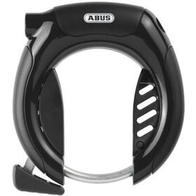 ABUS 5850 Pro Shield LH R Cykellås, black